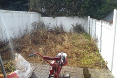 LandscapeGardner-080