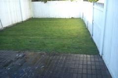 LandscapeGardner-083